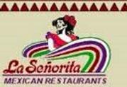 la senorita.png