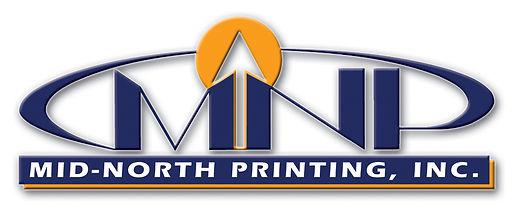Mid North Printing logo.jpg