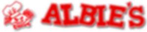 ALBIES WEB LOGO.jpg