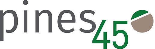 Pines45_Logo-RGB (002).jpg