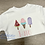 Thumbnail: Popsicles Embroidery