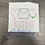 Thumbnail: Valentine Envelope Embroidery