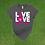 Thumbnail: Live Love Gymnastics