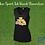 Thumbnail: Pom Design Ladies V-neck Tank