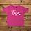 Thumbnail: Script Age Shirt