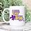Thumbnail: Louisiana State Mug