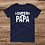Thumbnail: Super Papa