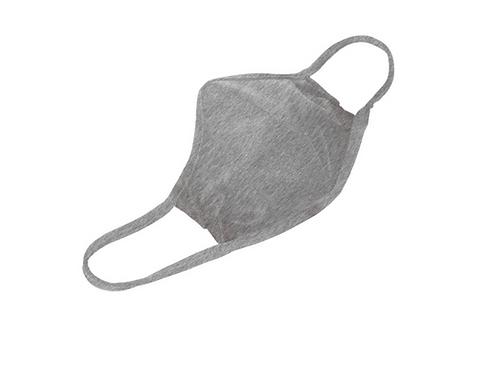 Badger Flex Fit Face Mask (cotton)