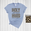 Thumbnail: Holy with a hint of Hood Leopard Tee
