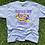 Thumbnail: THS Tigers