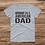 Thumbnail: All American Dad