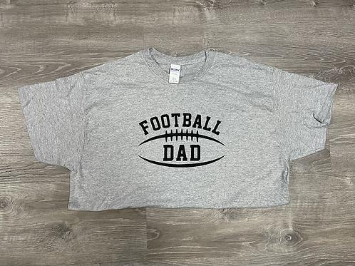 Football Dad -RTS
