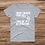Thumbnail: Sorry I Missed your Call Fishing Tee
