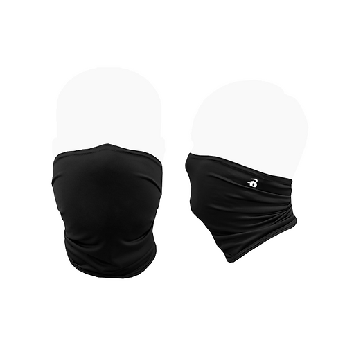 Badger Neck Gaiter