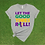Thumbnail: Let the Good Times Roll Tee