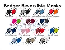 Reversible Badger Masks.png