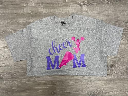 Cheer Mom -RTS