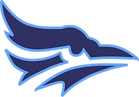 blue jay head.png