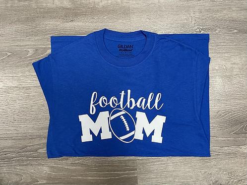 Football Mom -RTS