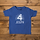 Thumbnail: Firework Age Shirt