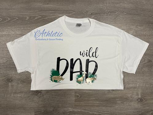Wild Dad