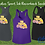 Thumbnail: Pom Design Ladies Racerback Tank