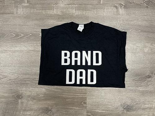 Band Dad -RTS