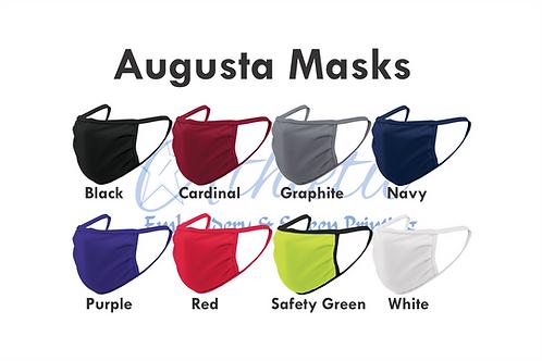 Augusta Masks