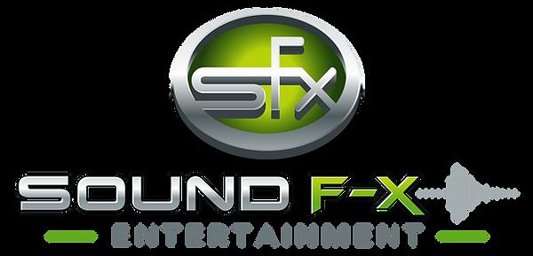SoundFXD15aR13aP02ZL-Tyler13a_Transparen