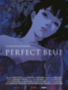perfect blue.jpg