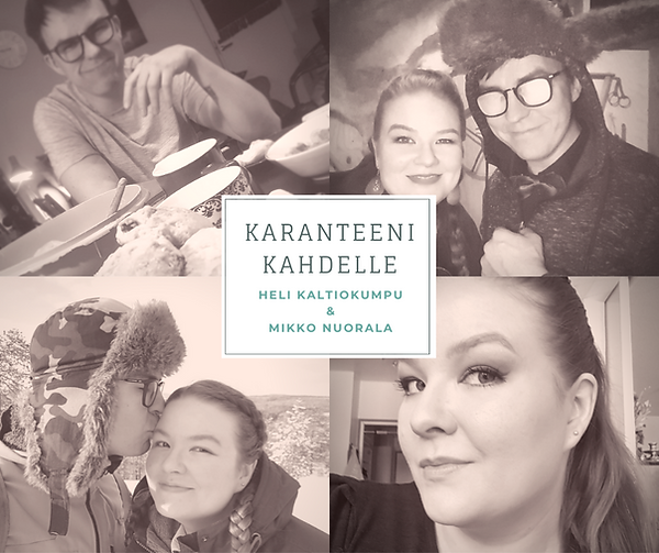 KARANTEENI KAHDELLE (1).png