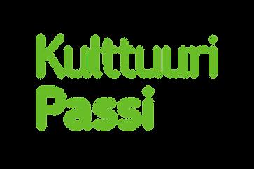KulttuuriPassi_Logo_RGB_2R.png