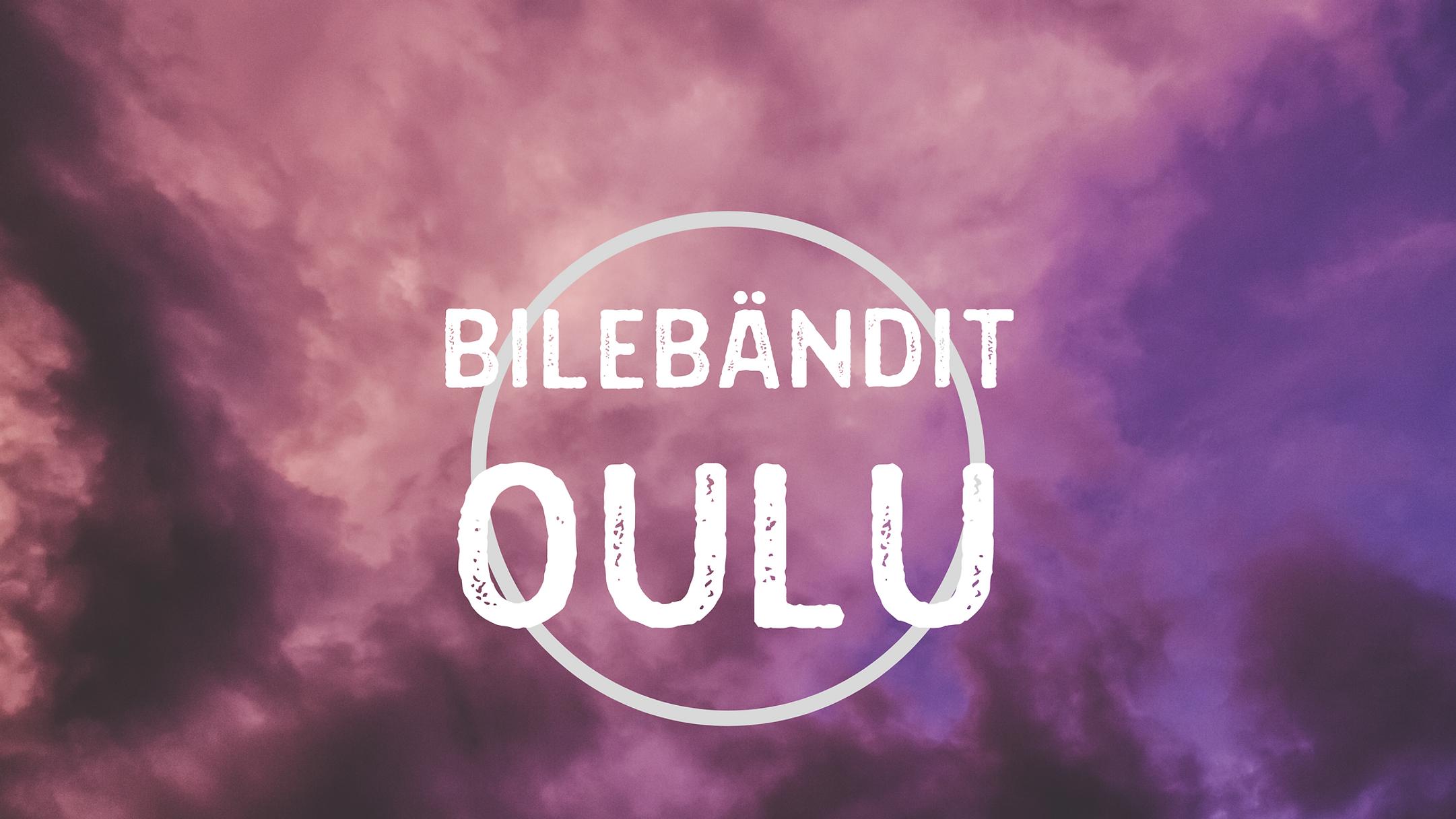 BILEBÄNDIT_OULU_taustakuva_(1).png
