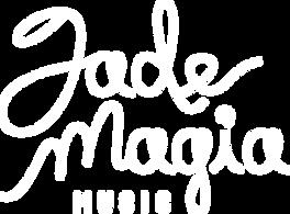 Jademagia logo_white.png