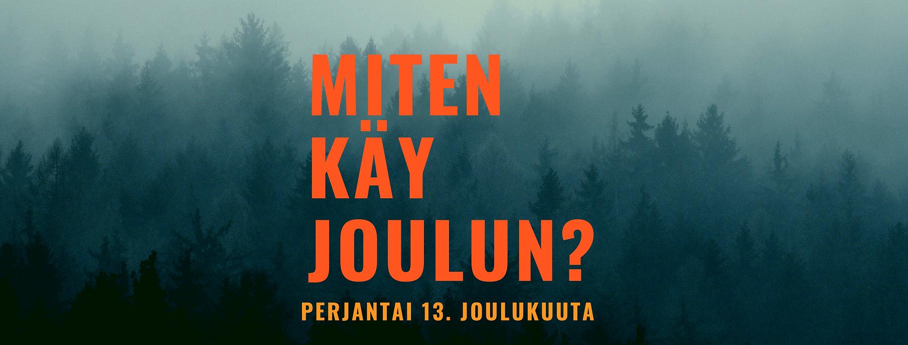 MITEN_KÄY_JOULUN_FB_event_kansi.png