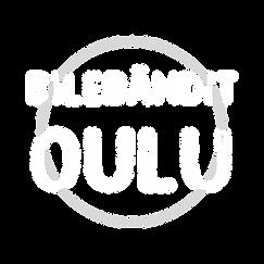 BILEBÄNDIT OULU logo (1).png