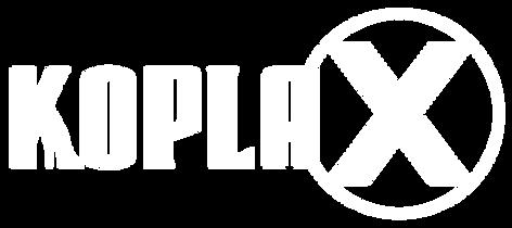 kopla_x_logo_valkoinen.png