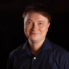 Jukka Nurmela