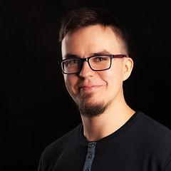 Mikko Nuorala