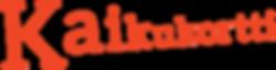 kaikukortti_logo_transp_02.png