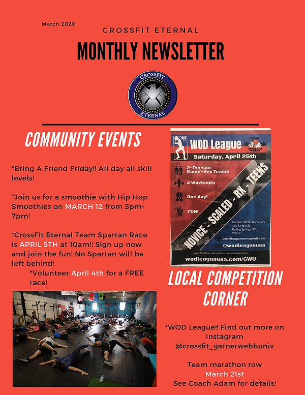 CFE Newsletter page 1.png