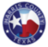 harris-county1.png