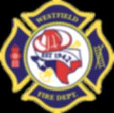 Westfield-Shield-Transparent-BG.png