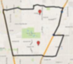 wfd-district351x308.jpg