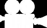 HNYIFF-Logo-2019-w.png