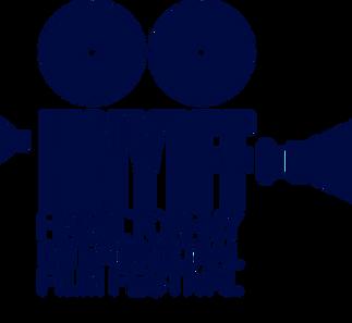 HNYIFF-Logo-2019 copy.png