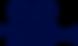 HNYIFF-Logo-2019.png