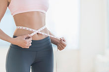 Body contouring and liposuction in Chester, Cheshire, Wirral, Liverpool, Wilmslow, Manchester, York, Harrogate, Leeds, Yorkshire, Ilkley, London, Harley Street