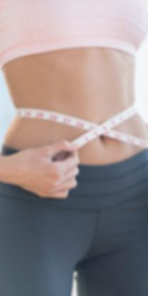 What is Insulin resistance and how  Are carbohydrates making you fat? Drop the carbs, get skinny.