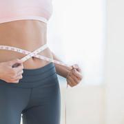 Warum du dein Ziel wohl nie erreichen wirst. Gewichtsabnahme ohne den gewünschten Erfolg